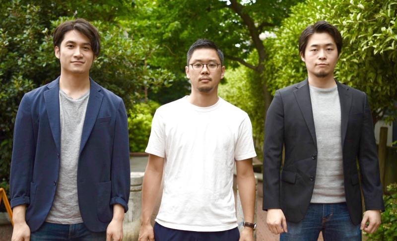 新藤兼人賞にオダギリジョー、田中征爾、長久允らノミネート